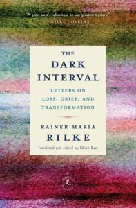 Book Review: The Dark Interval